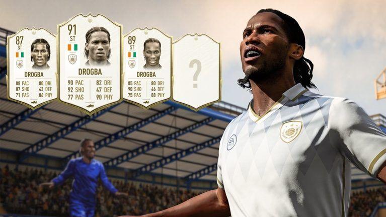 FIFA 20 mods : comment peaufiner votre jeu sur PC