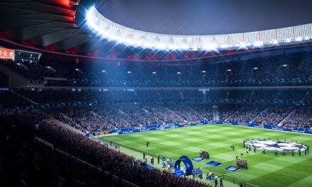 5 choses que vous devez savoir sur le nouveau mode Champions League de FIFA 19