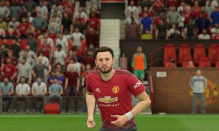 Rodri FIFA 19 : Statistiques, dans l'ensemble, potentiel et plus encore