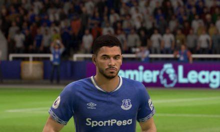 Morgan Sanson FIFA 19 : Statistiques, dans l'ensemble, potentiel et plus encore