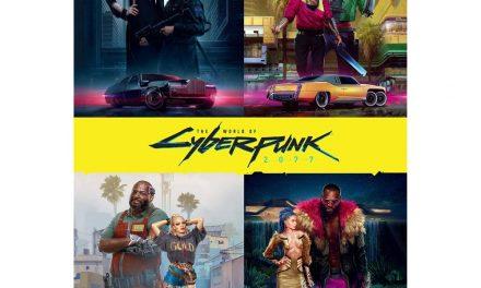 CD Projekt Red clarifie l'approche de Cyberpunk 2077 sur la religion