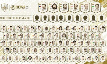 Comment l'EA rend le contenu d'élite plus accessible dans FIFA 20 Ultimate Team