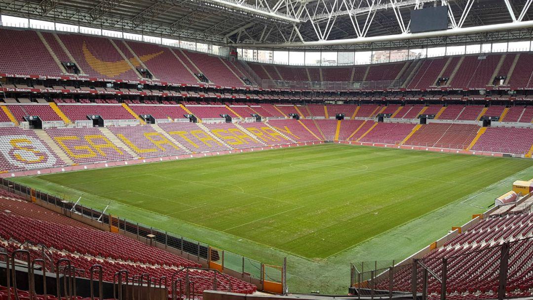 FIFA 20 stades : tous les ajouts confirmés plus la liste complète des stades