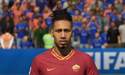 FIFA 20 visages de joueurs : les meilleurs nouveaux stars et ressemblances