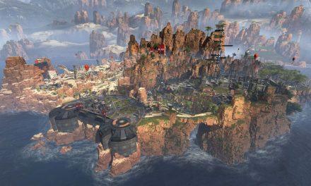 Apex Legends jeu de plates-formes croisées : Tout ce que nous savons sur les plates-formes croisées dans la bataille royale à succès