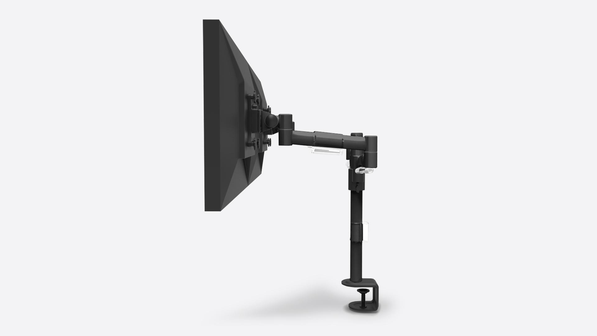 10 accessoires de bureau assis-debout indispensables en 2020