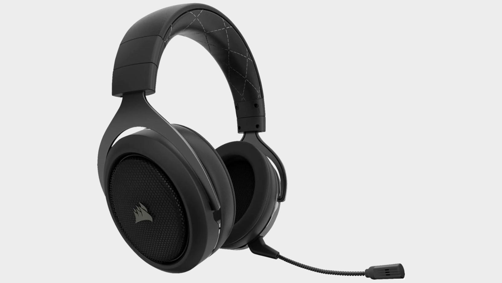 Casque Gamer Bluetooth : Comparatif Meilleur Casque Gaming Bluetooth 2019