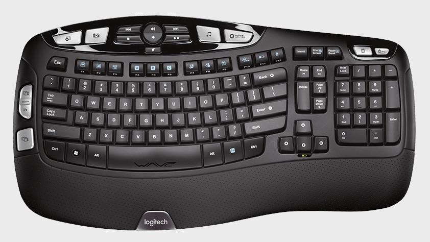 Clavier Gamer Bluetooth : Comparatif Meilleur Clavier Gaming Bluetooth 2021