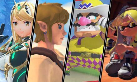 Nintendo Direct : les plus grandes annonces et révélations