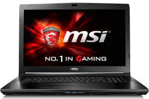PC Portable Gamer : Comparatif Meilleur Ordinateur Portable Gaming 2021