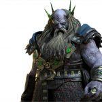 Raid Shadow Legends : Nouvelle fusion le 13 Avril 2021