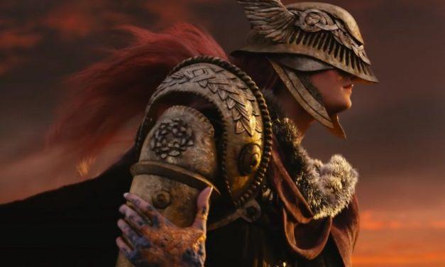 La bande-annonce de l'Elden Ring a été dévoilée, Microsoft dément qu'il sera présenté lors du salon Xbox du 23 mars.