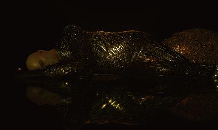 Hitman 3 : Seven Deadly Sins DLC oppose l'agent 47 à ses propres vices.
