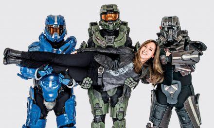 7 femmes influentes dans le domaine des jeux vidéo