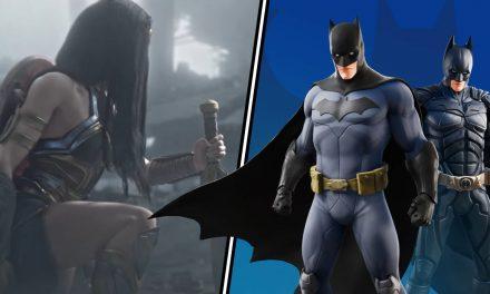 Les meilleurs jeux vidéo de la Ligue des Justiciers pour exercer vos talents de super-héros.