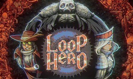 7 conseils et astuces pour les débutants de Loop Hero que vous devez connaître