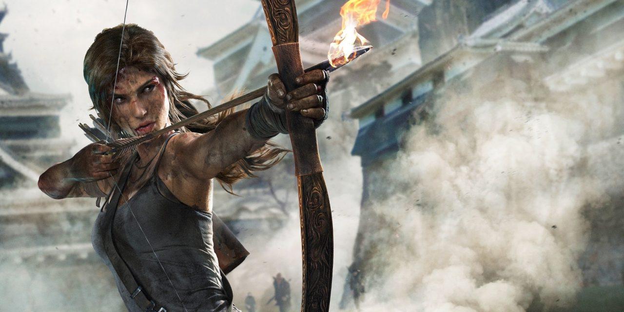 7 personnages féminins de jeux vidéo qui déchirent