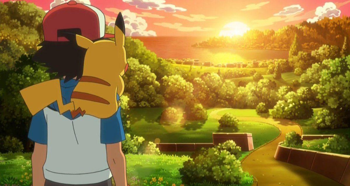 Par où commencer pour les débutants en matière de Pokemon