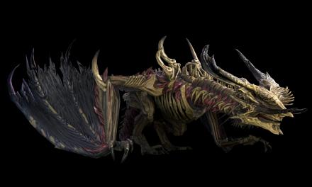Raid Shadow Legends : Les deux nouveaux Boss de la Tour du Malheur