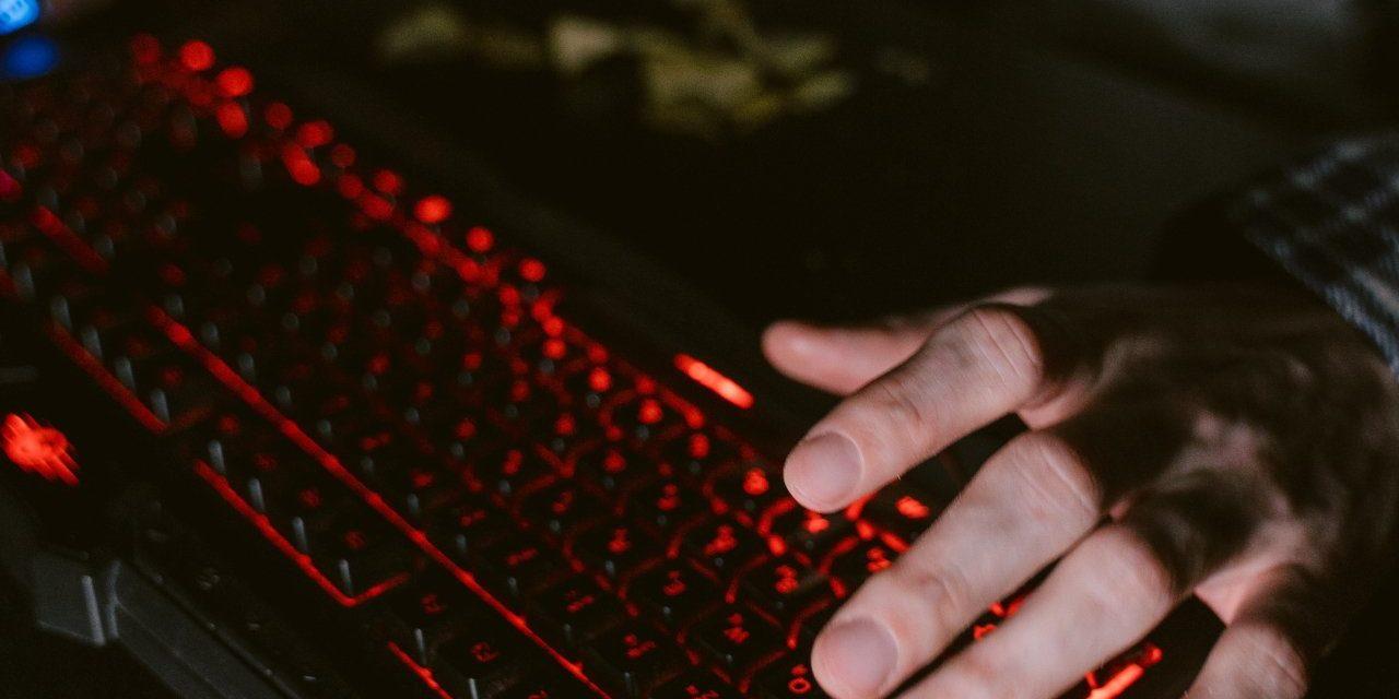 L'étiquette du trash-talk : Ce qu'il faut faire et ne pas faire pour dénigrer les jeux en ligne