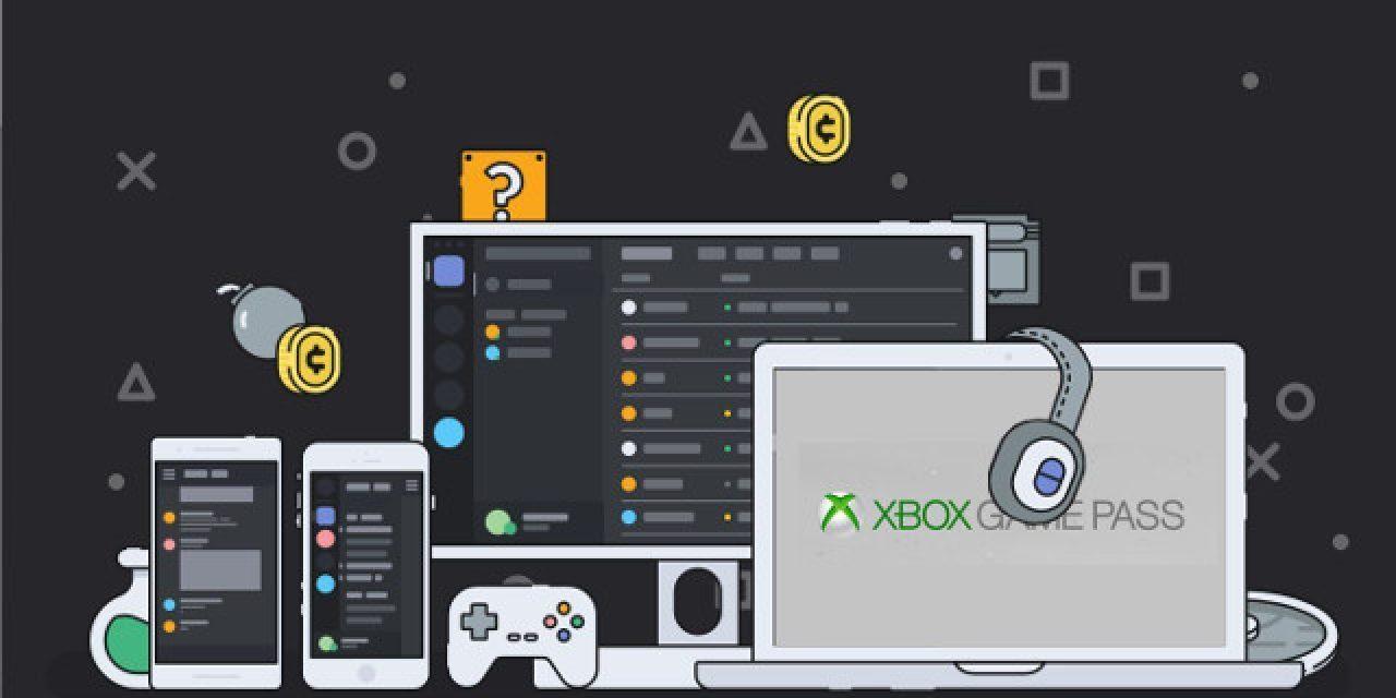 Discord cherche un acquéreur, Microsoft serait intéressé pour 10 milliards de dollars.