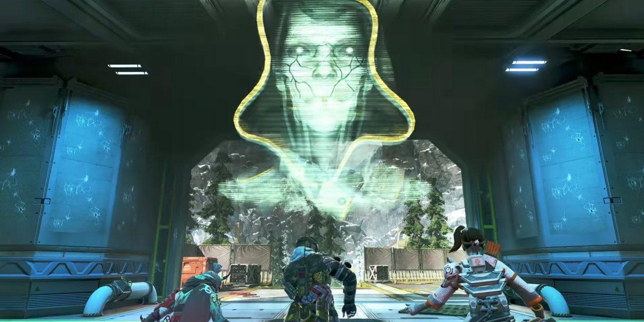 Apex Legends : Legacy ajoute les combats d'arène en 3v3 comme mode permanent.
