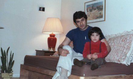 Comment les jeux jouent un rôle dans mon héritage arabo-américain