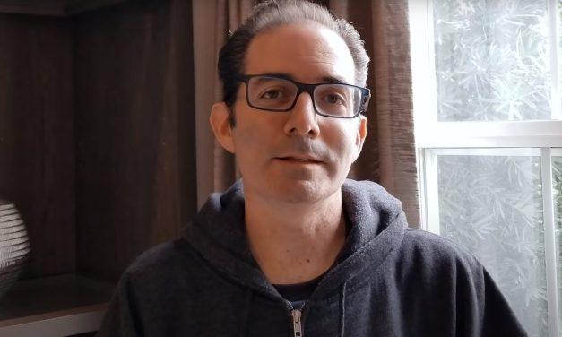 Le directeur d'Overwatch, Jeff Kaplan, quitte Blizzard.