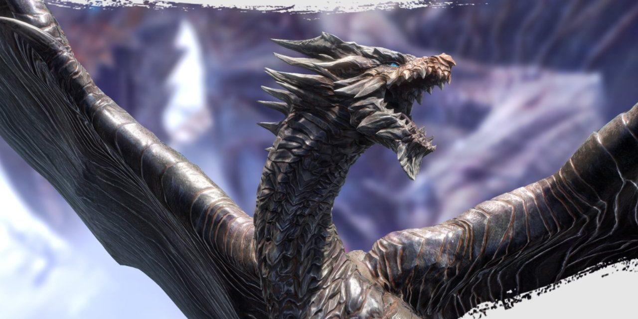 La mise à jour 2.0 de Monster Hunter Rise apporte des monstres d'Apex, des dragons aînés et plus encore.