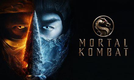 Aperçu du film Mortal Kombat : casting, personnages et décès