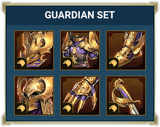 Raid Shadow Legends : Update 4.10 Patch Notes (22.03.2021)