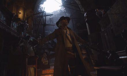 Récapitulatif du Resident Evil Showcase : Tous les nouveaux détails sur Village, Infinite Darkness, et plus encore.