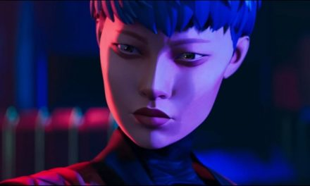 Le nouveau personnage d'Apex Legends, Valkyrie, va mettre les joueurs de Titanfall 2 mal à l'aise.