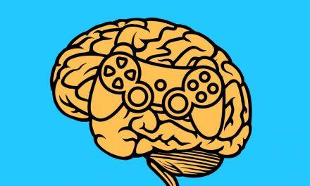 Ressources de santé mentale pour les joueurs