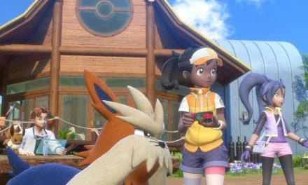 Nouveaux conseils et astuces pour Pokemon Snap