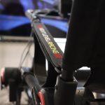 Next Level Racing F-GT Lite Racing Sim