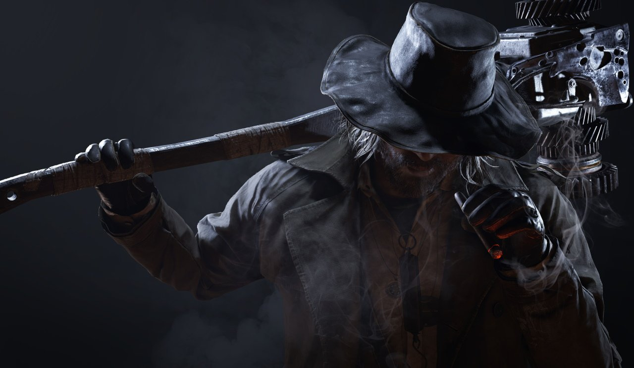 Resident Evil village story and ending explained