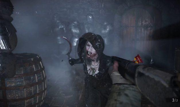 7 trucs et astuces de Resident Evil Village pour les débutants