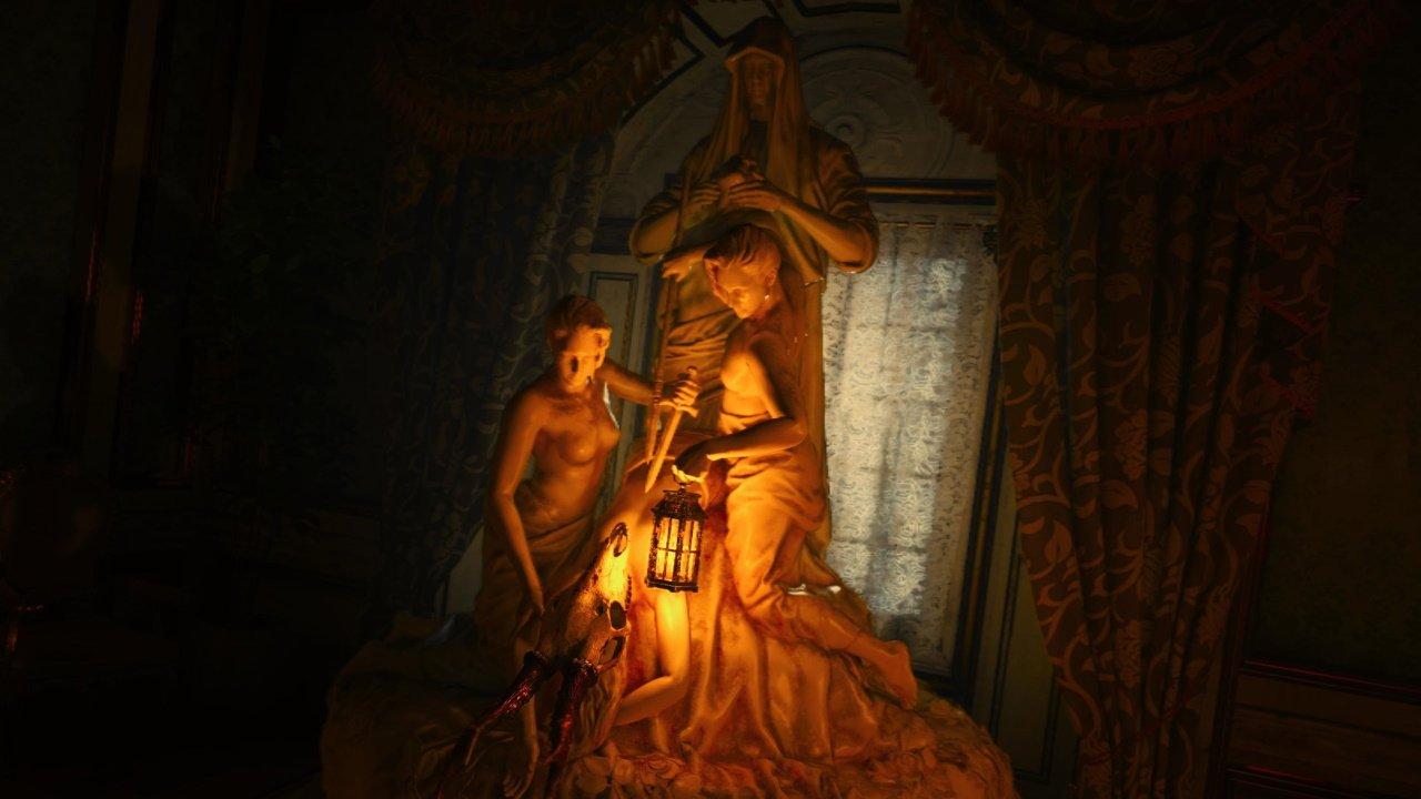 Resident Evil Village tips and tricks for beginners