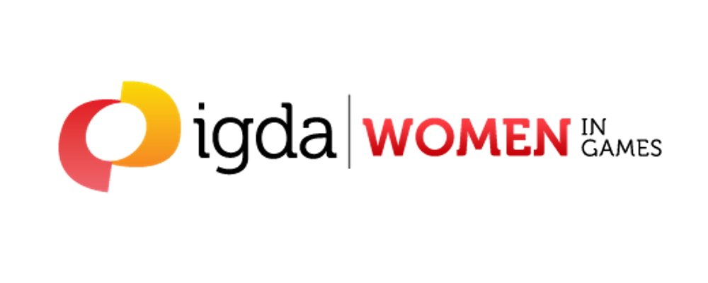 Resources for women in the games industry igda