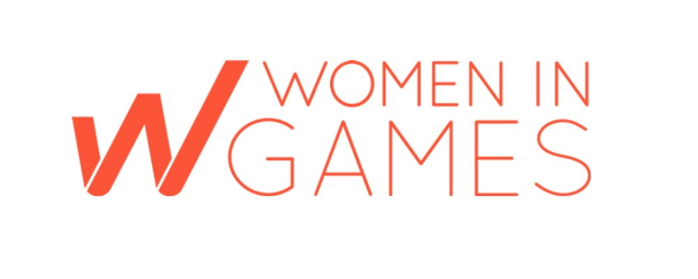 Resources for women in games
