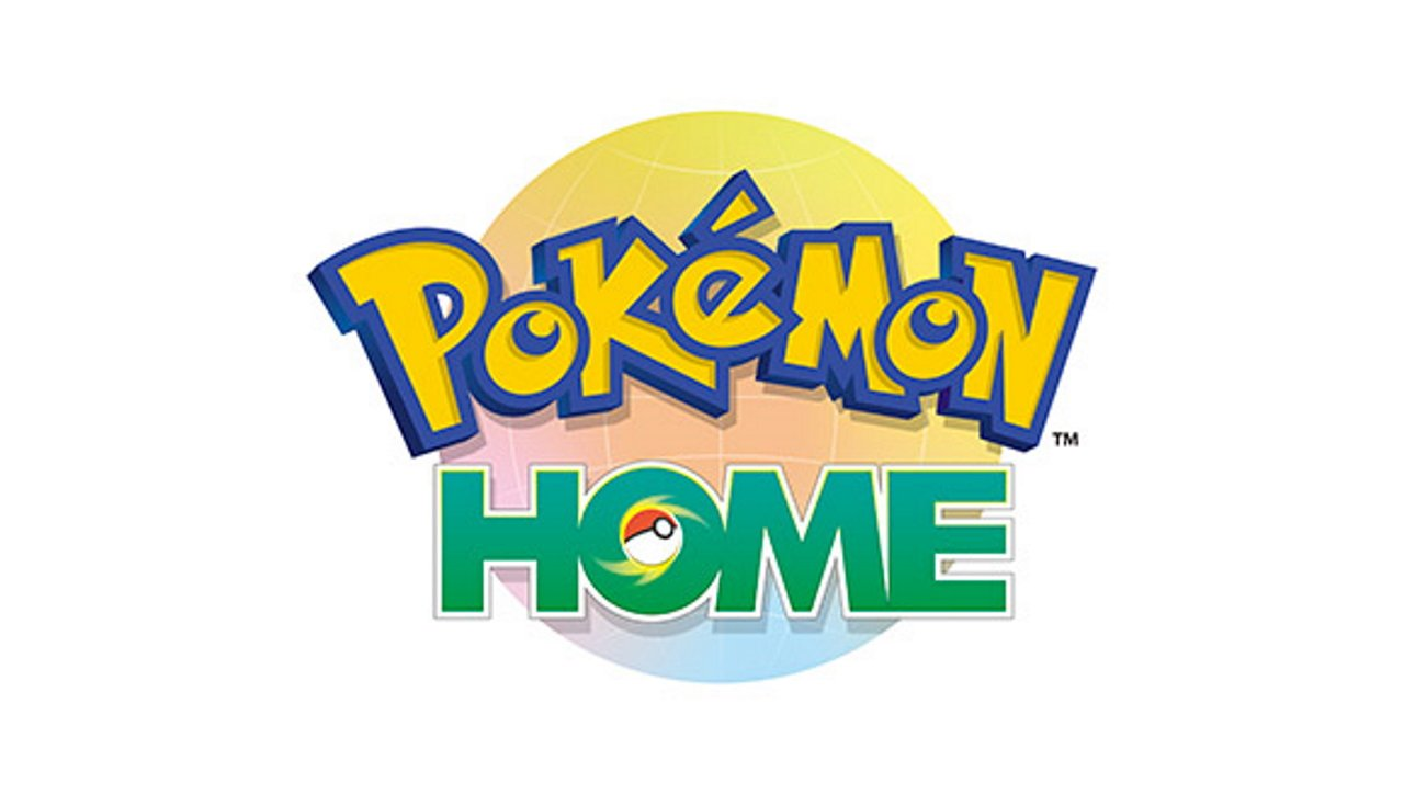Pokemon returning to the series guide