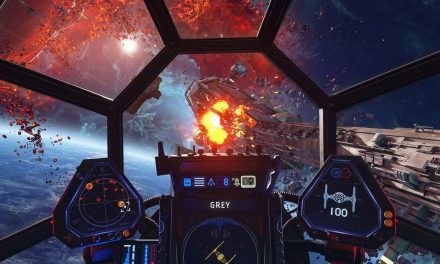 Les meilleures offres de jeux de la journée Star Wars