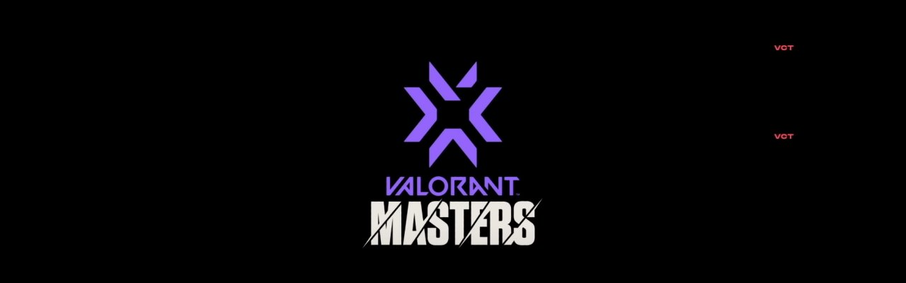 Valorant Masters highlights from finals weekend