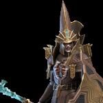 Raid Shadow Legends : Versulf, nouveau champion en fusion fragments le 2 juillet 2021