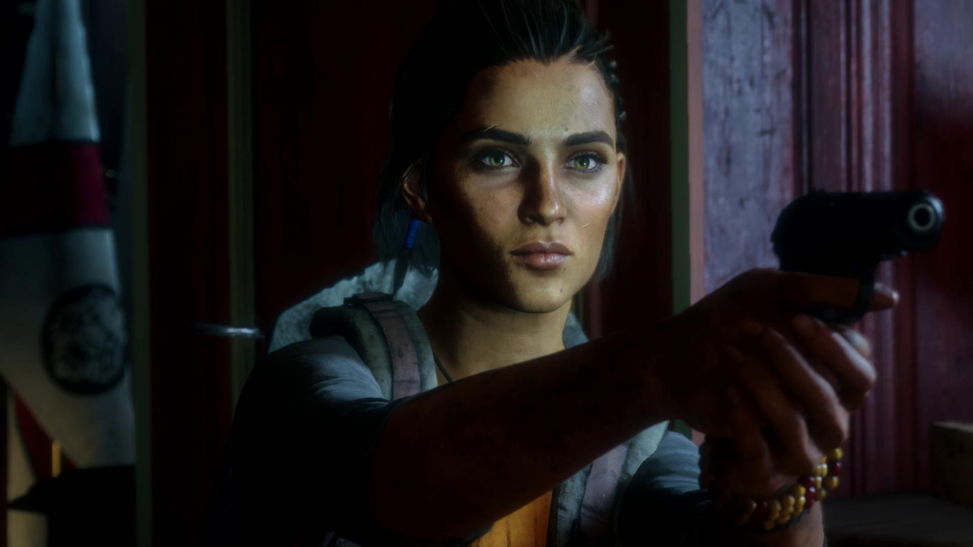 Far Cry 6 : everything we know about Ubisoft's next open world FPS