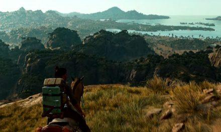 Far Cry 6 : Tout ce qui est nouveau dans le prochain jeu de tir en monde ouvert d'Ubisoft.