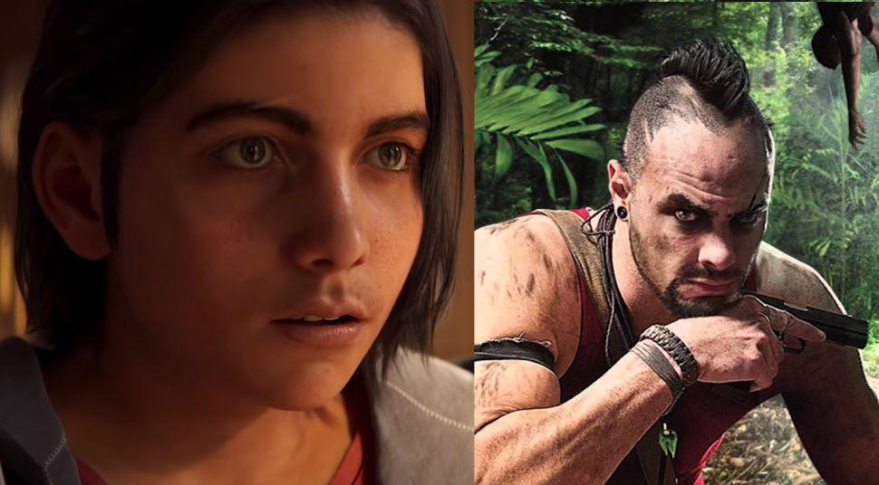Far Cry 6 : tout ce que l'on sait sur le prochain FPS à monde ouvert d'Ubisoft