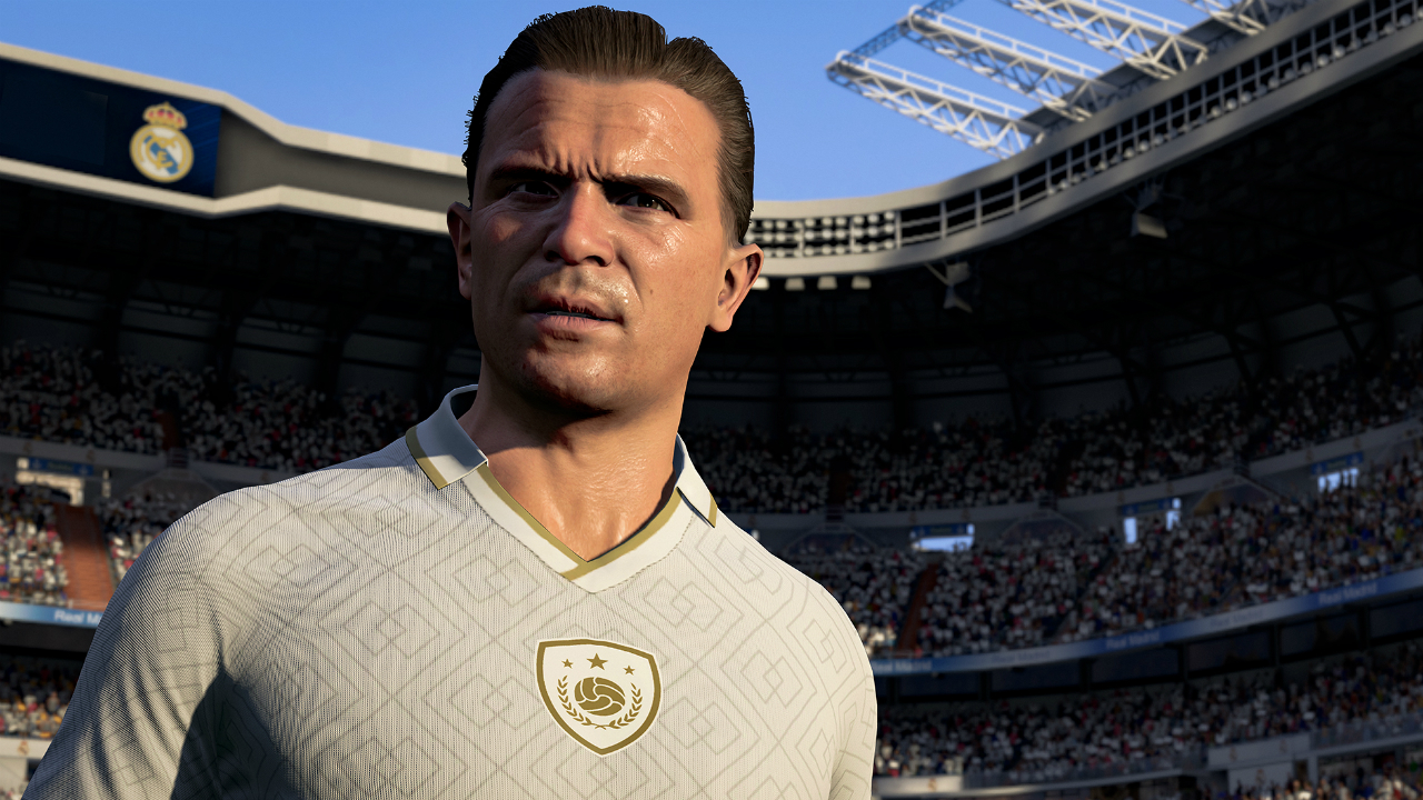 Fifa 22 : Test & Avis