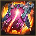 Raid Shadow Legends